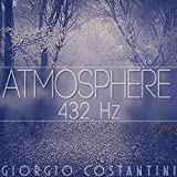 Atmosphere (432 Hz)