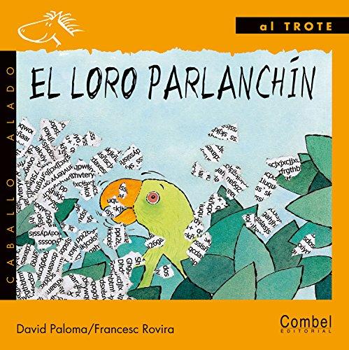 Free El Loro Parlanchin Caballo Alado Pdf Download Brynleigh
