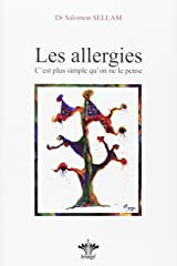 Les Allergies - Tome 14 Broché