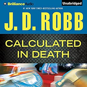 calculated in death jd robb pdf free download