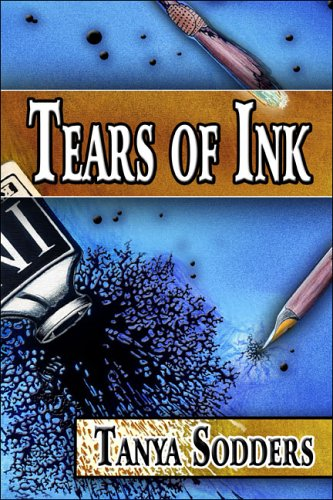 Tears of Ink