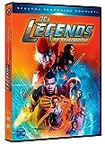 Legends of Tomorrow (DC LEGENDS OF TOMORROW TEMPORADA 2, Spanien Import, siehe Details für Sprachen)