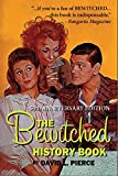 The Bewitched History Book - 50th Anniversary Edition