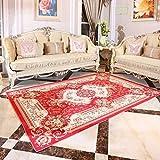 Best unknown Mattresses - WW European Living Room Carpet Sofa Coffee Mattresses Review