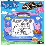 Peppa Pig Mini Magna Doodle (Multi-Co...