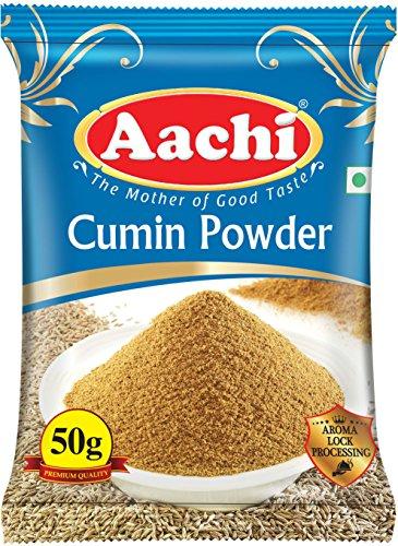 Aachi Cumin Powder, 50g