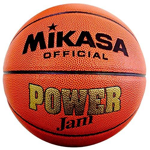Mikasa balón baloncesto juventud Power JAM bsl10gj