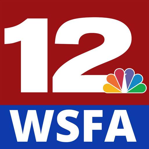 wsfa-12-news