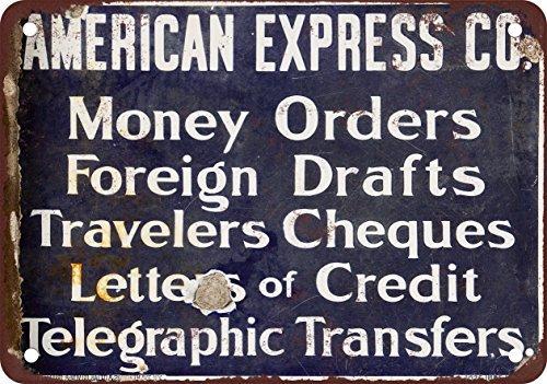 1914-american-express-geld-bestellungen-vintage-look-reproduktion-metall-blechschild-178-x-254-cm