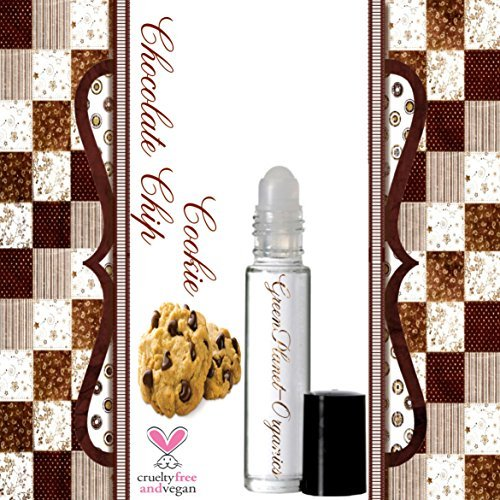 pack-of-2-chocolate-chip-cookies-perfume-oils-smells-like-freshly-baked-toll-house-cookies-phthalate