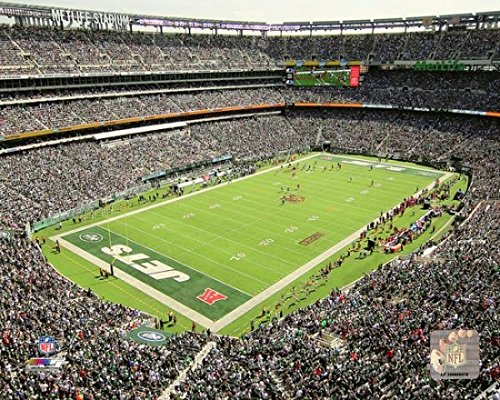 metlife-stadium-2015-photo-print-5080-x-6096-cm