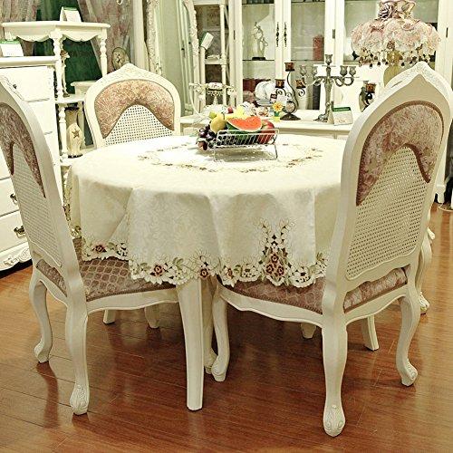 traforato-ricamo-raso-scuro-striscia-tavolo-panno-di-modatabella-panno-table-cloth-and-lace-coprire-