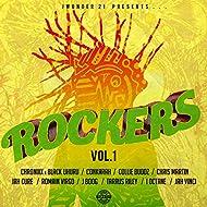 Rockers, Vol.1