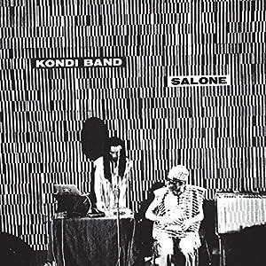 vignette de 'Salone (Kondi Band)'