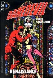 Daredevil : Renaissance