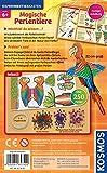 KOSMOS 657420 - Magische Perlentiere von KOSMOS