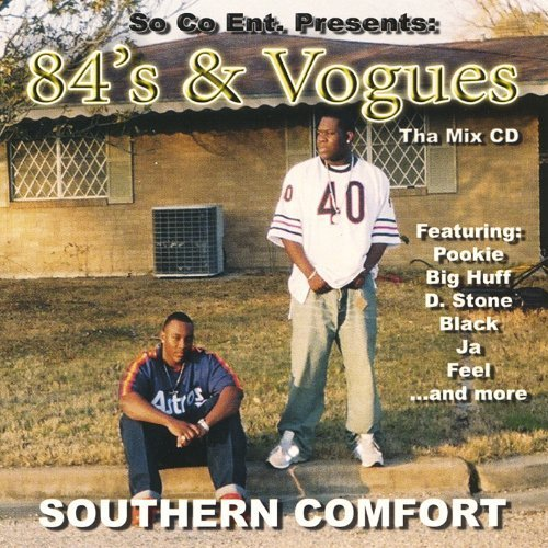 84s-vouges-by-southern-comfort-2005-04-24