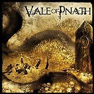 Vale of Pnath - EP