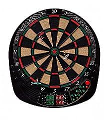 Coventry Dartboard