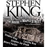 The House on Maple Street: And Other Stories by Stephen King (2009-06-30)