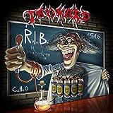 R.I.B. ,Tankard