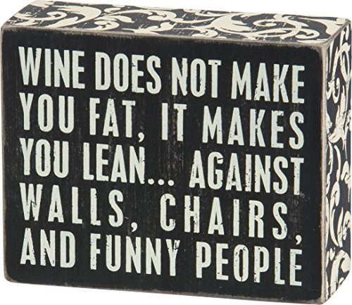 primitives-by-kathy-wine-makes-you-lean-box-sign-by-primitives-by-kathy