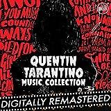 Quentin Tarantino Music Collection