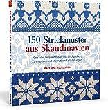 ISBN 9783830709619