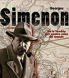 Georges Simenon (1903