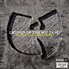 Wu Tang Clan On Amazon Music
