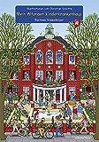 Mein Altonaer Kinderkrankenhaus: Bachems Wimmelbilder