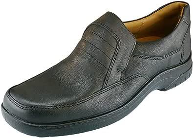 Jomos Feetback, Mocassino Uomo