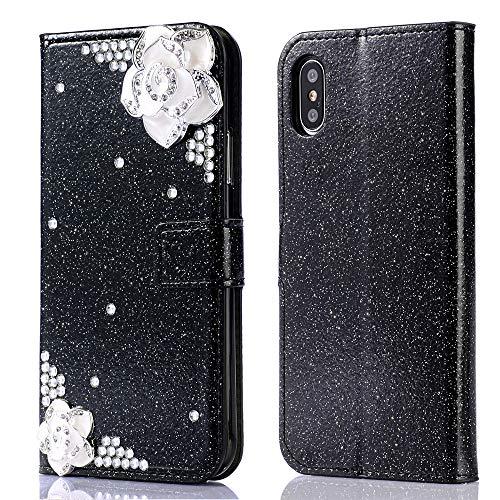 Diskret 360 Anti-transparent Fall Für Iphone X Xr Xs Max Magnetische Metall Rahmen Shell Auf Die Für Iphone 6 6 S 7 8 Plus Schutzhülle Angepasste Hüllen