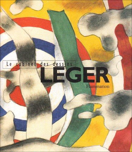 Léger, aquarelles & gouaches