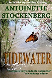 Tidewater (English Edition)