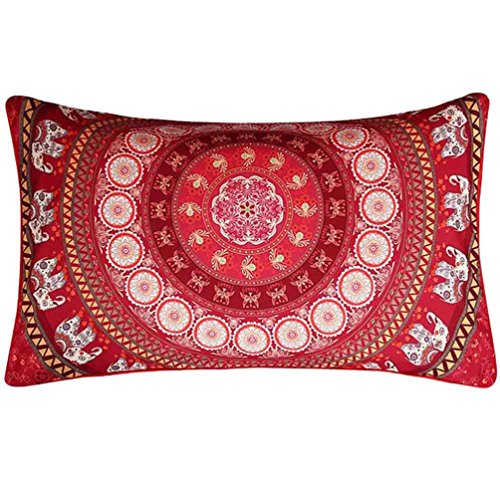 bzline-r-bohemia-rectangle-printing-pillow-case-cafe-home-sofa-decor-cushion-covers-30x50cm-e