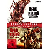 Dead Rising - Double Feature Collector's Edition - Uncut