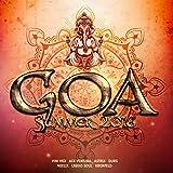 Goa Summer 2016