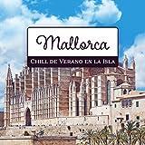 Palma de Mallorca Vacaciones