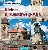 Kleines Braunschweig-ABC