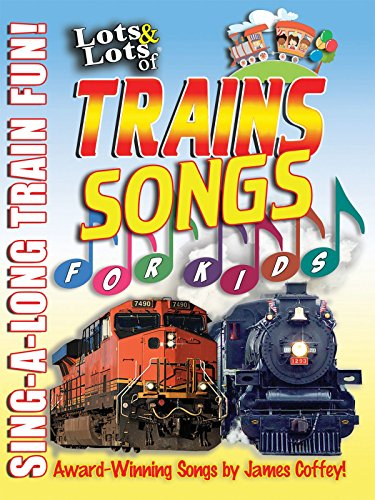 lots-and-lots-of-trains-for-kids-train-songs-ov