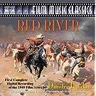 Tiomkin: Red River
