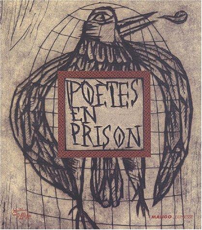 """<a href=""""/node/2544"""">Poètes en prison, Poèmes de prisonnier</a>"""