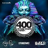 Future Sound Of Egypt 400 (Mixed by Aly & Fila, Standerwick & Bjorn Akesson)