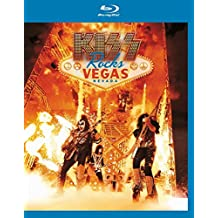 Rocks Vegas - Live at the Hard Rock