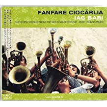 Iag Bari [Re-Issue] [Import allemand]