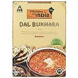 Kitchens of India Ready to Eat Gravy, Dal Bukhara, 285g Carton