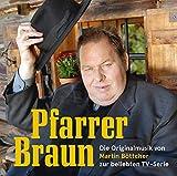 Pfarrer-Braun