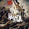 Viva La Vida: Prospekt's March (double CD)
