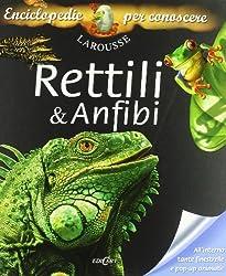 61ZYPjN7bUL. SL250  I 10 migliori libri sui rettili